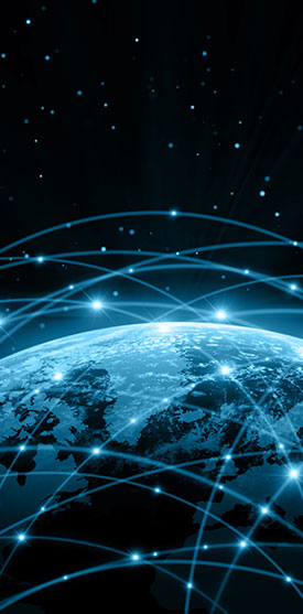 275x557+web-connectivity-global-network