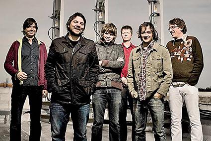 C201012-40-Reasons-32-Wilco