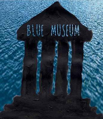 blue-museum