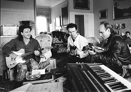U2-Eno-1985