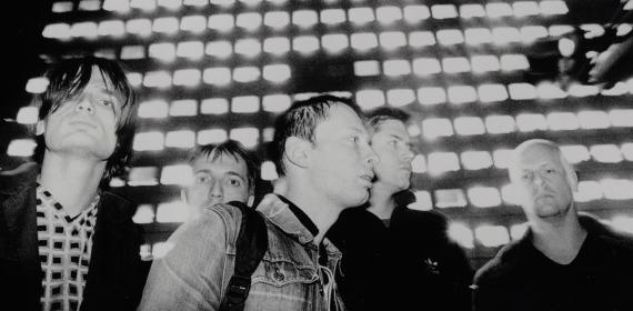Radiohead-sheehan-FM