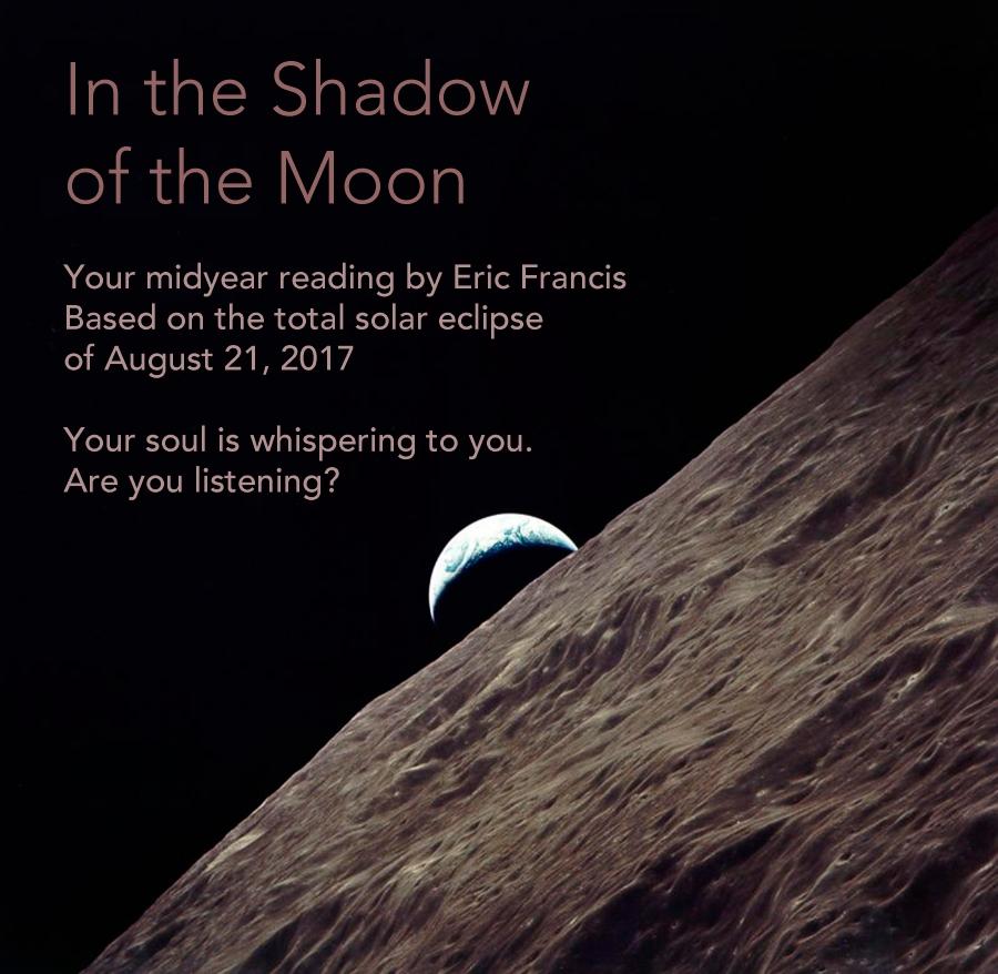 shadow-of-the-moon-900x878